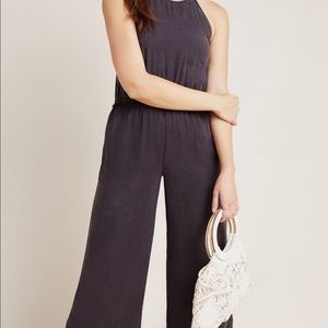 Anthropologie Cloth and Stone Jumpsuit 😍